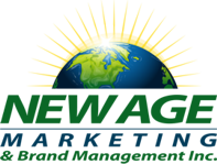 New Age Marketing & Brand Management